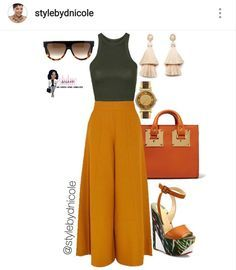 Swans Style is the top online fashion store for women. Shop sexy club dresses, jeans, shoes, bodysuits, skirts and more. Classy Outfits, Chic Outfits, Trendy Outfits, Fashion Outfits, Diva Fashion, Look Fashion, Womens Fashion, Fashion Trends, Estilo Glam