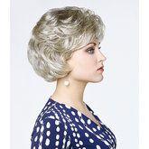 Charisma Wig | Fashion Club | Midlength Wavy Wigs - TheWigCompany.com