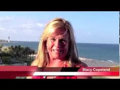 Meet Sunny -- Episode 1:  Grand Opening of Pompano Beach Marriott!  New informal fun videos to keep meeting planners up-to-date on Greater Fort Lauderdale.