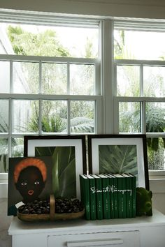 Make sure double hung widows open both ways for better ventilation love palette Harbour Island Bahamas, British West Indies, Caribbean Homes, Living Spaces, Living Room, Plantation Homes, Green Day, Fashion Room, Life Is Beautiful