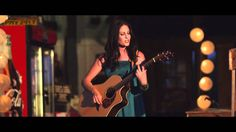 ▶ Riana Nel - Dans - What a beautiful Afrikaans lovesong! Music Love, My Music, Dan Youtube, Praise And Worship Songs, Best Songs, Awesome Songs, Christian Music Videos, Local Music, Music Clips