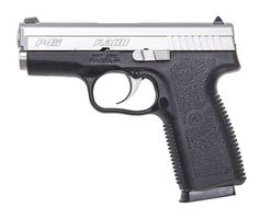 Looking for Kahr P/PM Series prices? Kahr P/PM Series for sale? Discover 6,782 gun prices & guns for sale classifieds, 15,000+ gun gallery of photos. Learn AR-15 mods, gunsmithing school & gun laws by state. Get complimentary firearms training & instructor certification. Loading that magazine is a pain! Get your Magazine speedloader today! http://www.amazon.com/shops/raeind