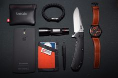 UrBeats OnePlus One RecycledFirefighter Sergeant Fisher Spacepen Coast HX5 ZT 0560 Citizen Men's BM8475-26E Naimakka Paracord