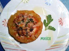 http://lacocinademiguiyfamilia.blogspot.com.es/2011/10/tomates-al-horno-con-longaniza-fresca.html