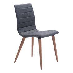Wilson Dining Chair
