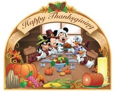 Let Mickey and Minnie lend a hand in organizing your Thanksgiving feast with these cup labels. Thanksgiving Live Wallpaper, Happy Thanksgiving Images, Disney Thanksgiving, Thanksgiving Greetings, Thanksgiving Crafts, Thanksgiving Quotes, Peanuts Thanksgiving, Friends Thanksgiving, Thanksgiving Decorations
