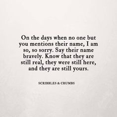 Quotes About Strength Grief Mom Sayings Ideas For 2019 Missing My Son, Missing You So Much, Just For You, Love You, Just Hold Me, Missing Piece, Loss Quotes, Me Quotes, Qoutes
