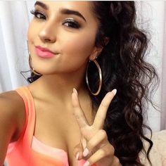 Austin Mahone, Enrique Iglesias, Becky G Em Premios Juventud ~ Blog Alejandra Almonte