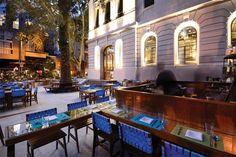 6 nuevos restaurantes palermitanos que tenés que conocer