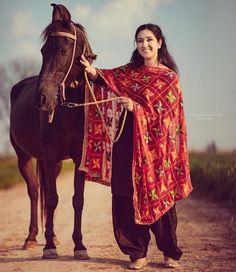 Gur Cute Couple Poses, Cute Girl Poses, Couple Posing, Cute Couples, Cute Girls, Punjabi Couple, Punjabi Girls, Punjabi Suits, Satin Underwear