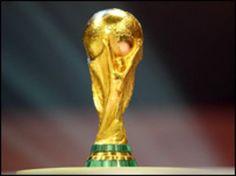 Experience Fifa World Cup  Google Image Result for http://aramedia.com/fifa6.jpg