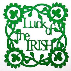 irish pics and sayings | Speak Your Mind Cancel reply