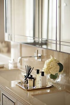 Home Decoration Ideas Country .Home Decoration Ideas Country Bathroom Counter Decor, Bathroom Layout, Bathroom Interior, Small Bathroom, Vanity Bathroom, Bathroom Ideas, Shower Ideas, Remodel Bathroom, Bathroom Staging