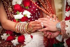 The trusted bangalore Jain matrimonial site is serving the clients since ages and has created a niche in the market. To find the perfect mate, Call Us Now at 9810367689 Couple Gifts, Gifts For Wife, Engagement Gifts, Wedding Engagement, Wedding Tips, Wedding Ceremony, Left Ring Finger, Bridesmaid Rings, Bridal Party Jewelry