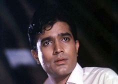 "Rajesh Khanna's last words: ""Time up ho gaya, pack up"""