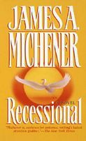 Recessional by James A. Michener - FictionDB