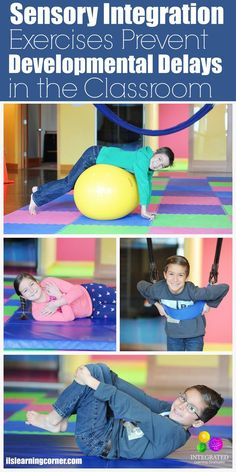 Prone and Supine Exercises: Doctor attributes Superman to Preventing Developmental Delays {pacific kid} Gross Motor Activities, Sensory Activities, Infant Activities, Therapy Activities, Activities For Kids, Autism Sensory, Physical Activities, Learning Tips, Kids Learning