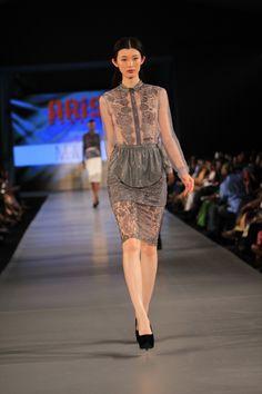 f2ddd3076ec41 Maki Oh  fashionweek Big Fashion