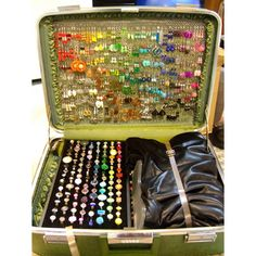 Organizing Tips for Jewelry 9