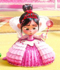 Cute Disney Wallpaper, Cute Cartoon Wallpapers, Wallpaper Iphone Disney, Cartoon Profile Pics, Cartoon Pics, Toy Story Coloring Pages, Vanellope Y Ralph, Disney Characters Costumes, All Disney Princesses