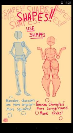 64 super ideas for drawing body proportions character design animation . fine 64 super ideas for drawing body proportions . Drawing Body Proportions, Body Drawing, Anatomy Drawing, How To Do Proportions, Drawing Hair, Drawing Clothes, Drawing Practice, Drawing Skills, Drawing Tips