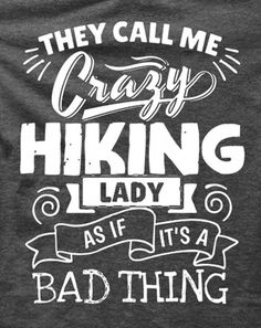 4a1edf2a9 41 Best Camping T-Shirts images   Camping, Outdoor camping, Tent camping