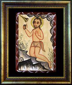 St. Jerome by A. Olivas   Catholic Christian Religious Art - Bronze Desk Frame - From your Trinity Stores crew. St Jerome, Religious Art, Catholic, Frames, Bronze, Princess Zelda, Desk, Christian, Artwork