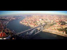 Dos Vintage memoráveis aos Moscatéis de sonho, o Porto vive a Essência do Vinho | Porto Envolto. Por Vera Dantas