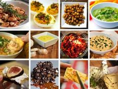 HOLIDAY APPIES - IN 20 MINUTES OR LESS - 60 OF THEM TO CHOOSE FROM