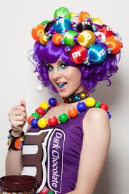 Image result for candy girls dress up