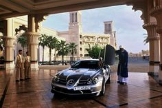 Luxury Lifestyle ~ Think and Grow Rich. GRow you List - Email Marketing - online marketing - Will help you Grow Rich