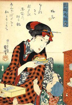 matsu_no_sushi_kuniyoshi_utagawa_m.jpg (500×731)
