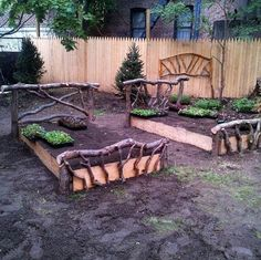 10 Creative DIY Raised Garden Designs To Try For Your Enjoyment Raised Garden Bed Ideas Design No.