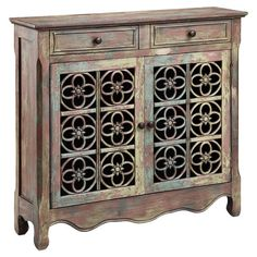 234 best decorating with distressed furniture images distressed rh pinterest com