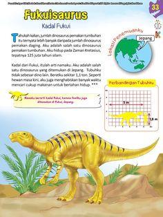 Jurassic World, Dinosaurs, Studying, Dan, Dinosaur Stuffed Animal, Knowledge, Horse, Places, Books