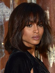 New hairstyles the swag is the new shag haircut to swoon over the 22 best celebrity beauty looks of 2015 winobraniefo Choice Image