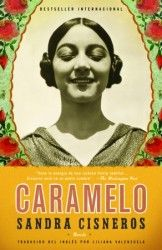 Caramelo, or, Puro cuento : a novel by Sandra Cisneros Sandra Cisneros, The House On Mango Street, Book Club Parties, Books To Read, My Books, Kids Reading, Happy Reading, Book Authors, Great Books