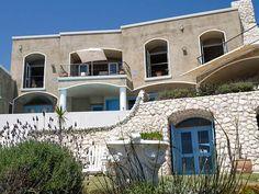 Villa Pescatori Yzerfontein