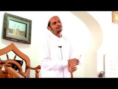 Resume Taqrir Jumah de Aga Masani du 19 Fev 2016