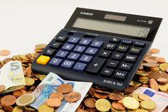 Si no controlas tus finanzas, con estos 4 consejos podrás lograrlo #Finanzas