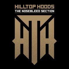 10 Best Hilltop Hoods Images Hilltop Hoods Hoods Music Bands