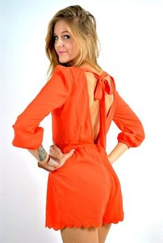 perfect for Clemson gamedays!