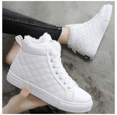 Womens Fashion Sneakers, Womens Shoes Wedges, Fashion Shoes, Punk Fashion, Vintage Fashion, Cute Shoes, Women's Shoes, Shoe Boots, Shoes Sneakers