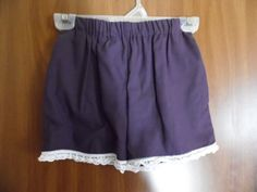 Shorts, Top and purse Set Purple set size 2-4 in Clothing, Shoes & Accessories, Baby & Toddler Clothing, Girls' Clothing (Newborn-5T), Outfits & Sets | eBay