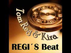 Tom Reg & Kira - Regis Beat, To order on iTunes! Music Labels, My Music, Itunes, Beats, Dj, Toms, Apple, Summer 2016, Artist