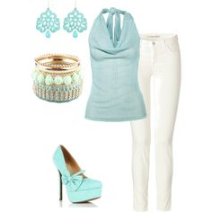 """Untitled #113"" by bethanywebb on Polyvore"