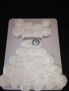 Bridal Shower Themes   Bridal Shower Ideas