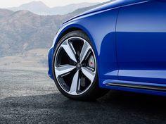 Audi-RS4-Avant-4.jpg (1442×1080)