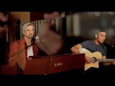 Söhne Mannheims - Seit ich Dich kenn (Acoustic Cover)
