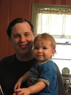 Scott & Peyton 2011.